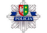 LogoPolicjaGorzow