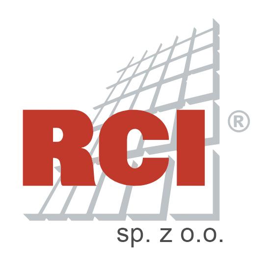 RCI-Operator