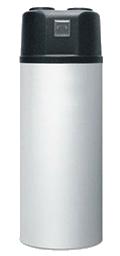 Pompa powietrze-woda
